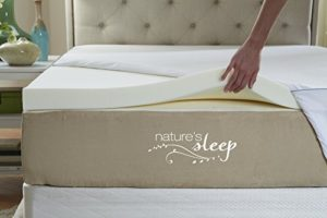 mattress toppers for hip pain