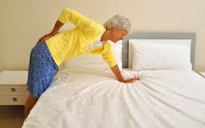 hip pain mattress topper 5 Best Mattress Topper For Hip Pain Reviews Updated(2019) hip pain mattress topper