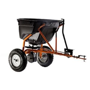 best fertilizer Spreader for the money