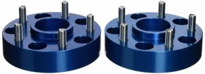 wheel spacer reviews