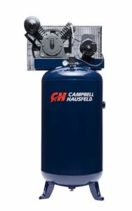 best air compressors for cars