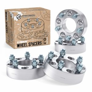 best wheel spacer for cars