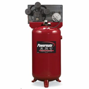 air compressor for car painting
