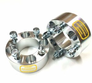 wheel spacer for jeep