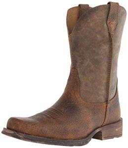 cowboy boots reviews