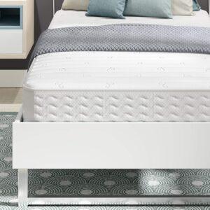 best mattresses for bunk beds