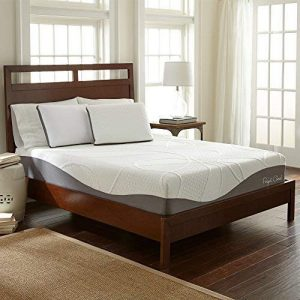mattress for platform beds