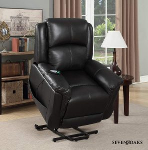 lift chair reviews