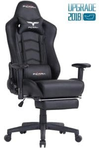 best gaming chairs under 200