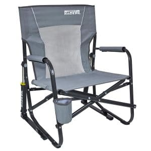 best folding lawn chair