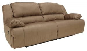most comfortable recliner chair