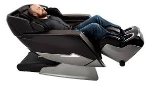 Best Massage Chairs Product Reviews For 2019