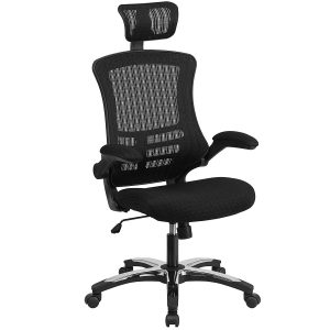 gaming chair under 200