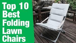 Admirable 10 Best Folding Lawn Chair Reviews And Guide 2019 Frankydiablos Diy Chair Ideas Frankydiabloscom