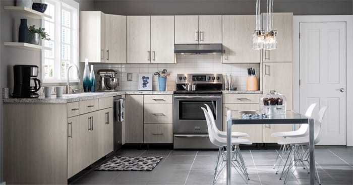 Outstanding Top 5 Must Have New Kitchen Gadgets For 2019 Complete Home Design Collection Lindsey Bellcom