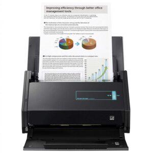 best reciept scanner