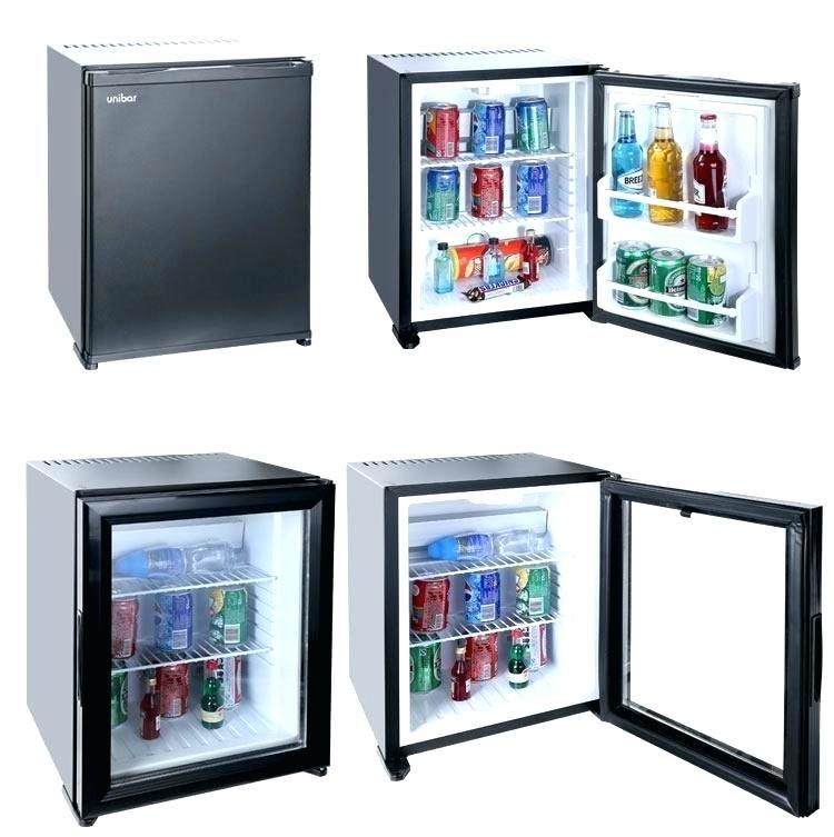 water dispenser mini fridge